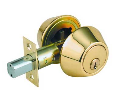 this is the safest type to use for doors with windows for better security a knob lever or grip handle should be paired with a deadbolt