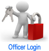 officer login