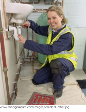 Unitcare Best Practice Strata Maintenance Contractors