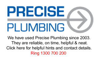 Unitcare Best Practice Plumbing Supply Best Free